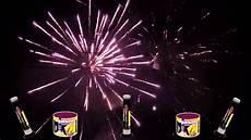 silvester feuerwerk 2012 2013 hd