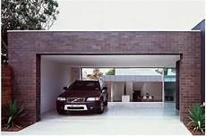 Villa Mit Tiefgarage - die garagen villa sweet home