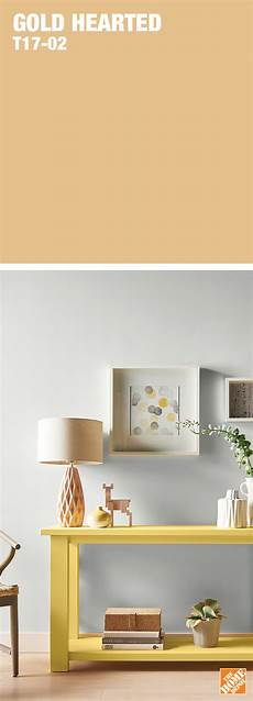 by the home depot canada living room ideas inspiration in 2019 behr paint colors