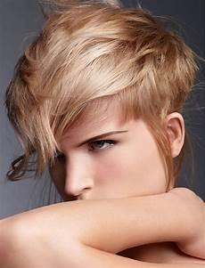 24 great asymmetrical bob hairstyles and haircuts hair