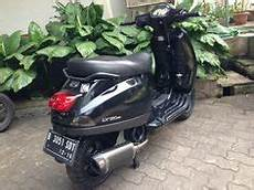 Vespa Lx Modif by 1000 Images About Vespa On Vespa Gts Vespas