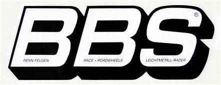 BBS History  Hitthewave