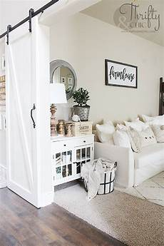 Interior Diy Home Decor Ideas Living Room by Summer Home Tour 2017 Best Of Thrifty And Chic Modern
