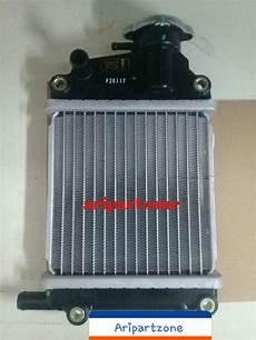 Babylook Vario 110 Karbu by Jual Radiator Vario 110 Karbu Dan Vario 110 Techno Di