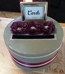 11 diy wedding card boxes you can easily make weddingomania
