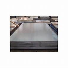 tole aluminium 2mm t 244 le en m 233 tal 224 vos mesures