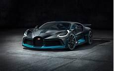 2019 Bugatti Divo 4k 6 2560x1440