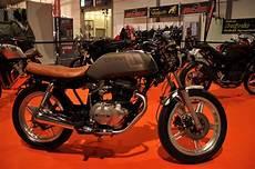 Motorradmesse Leipzig 2019 - motorradmesse in leipzig er 246 ffnet die saison 2019
