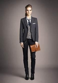 il guardaroba perfetto il guardaroba perfetto ecco i classici devi avere