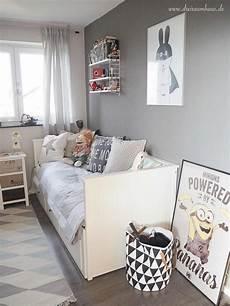 Kinder R 228 Ume D 252 Sseldorf Zu Besuch Auf Luca S Roomtour