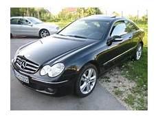 Jahreswagen Mercedes Jahreswagen
