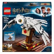 Lego Harry Potter Malvorlagen Lego Harry Potter Hedwig 75979 Toys Zavvi Uk