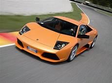Lamborghini Murcielago Lp640 Specs Price Top Speed