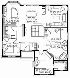 autocad house plan tutorial drawing house plans cad autocad floor plan tutorial