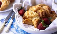 10 things to do with a leftover sheet of frozen puff pastry kidspot