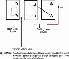 24 volt trolling motor wiring impremedia net