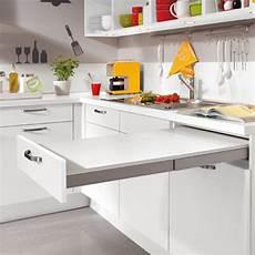 aménagement de cuisine am 233 nager une cuisine nos astuces en 10 photos