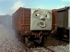 image oliver sfind7 png the tank engine wikia