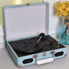 Vintage Vinyl Record Player Stereo Turntable vintage vinyl record player 3 speed turntable stereo rca