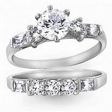 discounted wedding rings cozy weddings rings and jewelry discount wedding ring