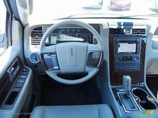 on board diagnostic system 2010 lincoln navigator l instrument cluster service manual 2010 lincoln navigator l remove dashboard 2010 lincoln navigator l base for