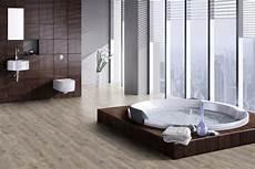 vinylboden für badezimmer vinylboden bodenbelag f 252 r k 252 che badezimmer