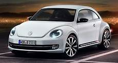 free auto repair manuals 2012 volkswagen new beetle navigation system 2012 vw beetle owners manual free manual user guide books
