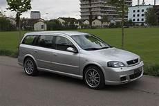 Opel Astra Opc Caravan G Laptimes Specs Performance Data