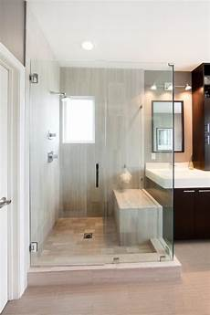 Shower Ideas For Bathroom Shower Design Ideas And Pictures Hgtv