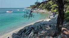 skopelos beaches hd σκόπελος youtube