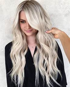 Types Of Platinum Hair 10 of the sexiest shades for platinum hair you will