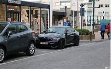 bmw m2 coup 233 f87 6 may 2017 autogespot