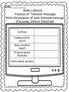 media literacy worksheets for grade 1 first grade wow telling time writing letters and coming