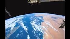 photo espace hd la terre vue de l espace hd magnifique