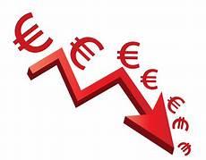 baisser le prix e liquides baisse du prix en septembre
