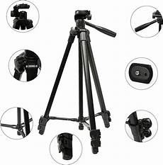 100btf By268 Aluminum Alloy Foldable 41cm by 100btf By268 Aluminum Alloy Foldable 41cm 130cm Tripod
