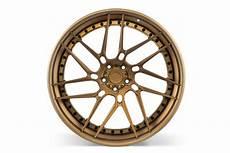 Adv7r Track Spec Cs Wheels Adv 1 Wheels