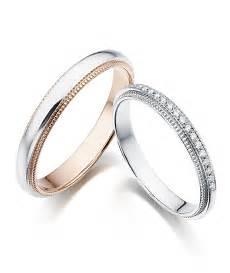wedding ring i primo hong kong