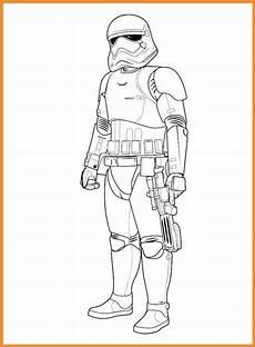 Malvorlagen Wars Wars Stormtrooper Malvorlagen Rooms Project