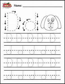 letter trace worksheets printable 23807 free prinatble aphabet pages preschool alphabet letters trace alphabet preschool preschool