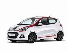 hyundai automatikgetriebe test hyundai i10 sondermodell sport und weitere automatik