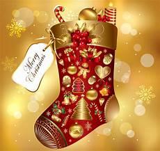 merry christmas christmas photo 32790069 fanpop