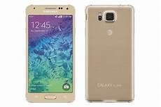 samsung galaxy alpha is headed to at t in three colors for