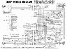 86 ford f 150 brake wiring diagram light wiring diagram ford f150 gallery
