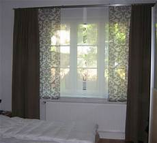 Gardinen F 252 R Schr 228 Ge Fenster Vianova Project