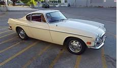 1968 volvo 1800s for sale bat auctions closed june 23 2017 lot 4 737 bring a trailer