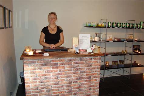 Tantra Massage Helsingborg