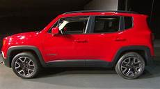 Cool New Suvs by Chrysler Recalls More Than 230 000 Suvs