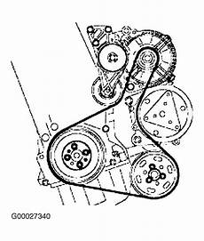2001 jetta 20 engine diagram wiring diagrams
