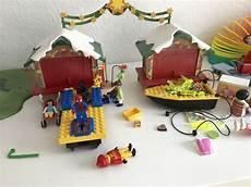 Die Maus Im Haus Gemeinschaftsfest Maus Im Haus